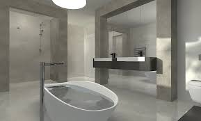 bathrooms designs. Fabulous New Bathroom Ideas Design Of Adorable Bathrooms Designs Home