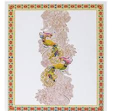 invitation card in tiruchirappalli, tamil nadu manufacturers Kumaran Wedding Cards Sivakasi Kumaran Wedding Cards Sivakasi #48 Sivakasi Crackers