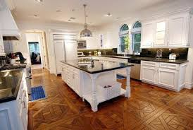 kitchen floor tiles with white cabinets. Kitchen Floor Tiles With White Cabinets H