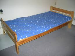twin bed frames ikea wooden twin bed frame bob bedroom d on twin bed frame frames twin bed frames