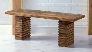 williams sonoma inspired diy outdoor bench  diycandycom