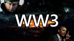 Image result for pics of ww3