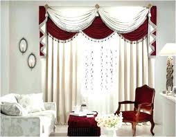 curtains world market vintage for bedroom living room tan retro shower