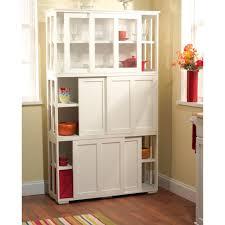 tall black storage cabinet. Decorative Wood Cabinet With Doors 38 Tall Black Storage E280a2 Regarding Cabinets A