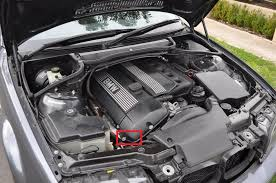 fuse box on a bmw x3 on fuse images free download wiring diagrams Bmw X5 Fuse Box Location fuse box on a bmw x3 18 bmw 328i fuse box diagram 2004 bmw x5 fuse box diagram 2008 bmw x5 fuse box location