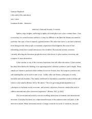 same sex marriage essay vanessa shepherd phi  4 pages final draft essay