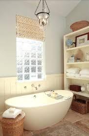light over bathtub has a how