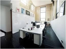 interior design office space ideas. group workspace or office space design of creative studio raw 8 ideas interior o