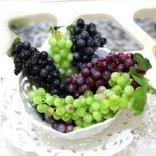 Buy <b>artificial grape</b> and get free shipping on AliExpress - 11.11 ...