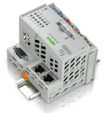 Wago Smart Designer 6 0 Download Controller Pfc200 750 8212 000 100 Wago