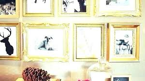 Gallery classy design ideas Bedroom Gold Wall Picture Frames Wall Frames Lofty Ideas Gold Or Frame Collage Art Photo Gallery With Coast Classy Design Rose Black And Gold Wall Picture Frames Coloring Gold Wall Picture Frames Wall Frames Lofty Ideas Gold Or Frame