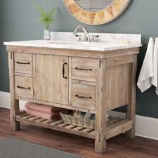 Modular bathroom vanity design furniture infinity modular Plum Quickview Nella Vetrina Find The Perfect 42 Inch Vanities Wayfair
