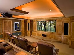 budget home theater room. 1920s style home theater budget room n
