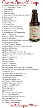 Thieves Oil Dilution Best 20 Thieves Cleaner Ideas On Pinterest Thieves Oil Uses