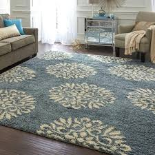 luxury runner rugs and area rugs throughout mohawk home bay blue huxley exploded medallions rug 8 x 10 idea 18 33 rugs dubai affordable