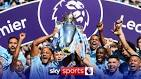 Image result for premier league 2018 19 kamper