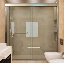 sliding shower doors custom for showers and bathtubs with glass plans 2