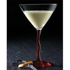 Картинки по запросу алкогольного коктейля «Леди Лейк»