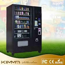 Vending Machines Suppliers Inspiration Mask Vending Machine Wholesale Vending Machine Suppliers Alibaba