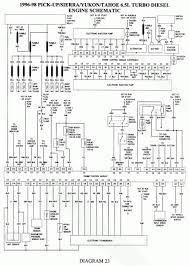 wrg 1669 2000 cadillac escalade wiring diagram 1999 escalade wiring diagram schematics diagram rh leonardofaccoeditore com 2008 cadillac escalade fuse diagram 2004 cadillac