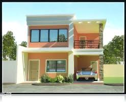 unique house designs and floor plans house design with floor plan awesome mesmerizing two y house