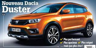 2018 renault duster india.  duster 2018 dacia duster 2018 renault duster  rendering to renault duster india r