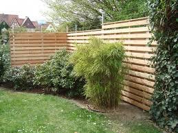 Inspirierend 30 Sichtschutz Garten Selber Bauen Swappingtons Com Sichtschutz Garten Selber Bauen