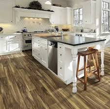benefits of moduleo vinyl flooring