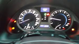 2006 Lexus Gs300 Check System Light 2006 Is350 Lexus Check Engine Trac Vsc Lights On Check