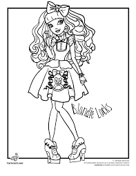 Small Picture 40 best ever after high images on Pinterest Ever after high