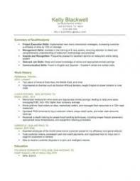 Download Resume Genius