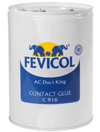 Fevicol Point Gift Chart Fevicol Pidilite Industries Limited Wholesale Supplier