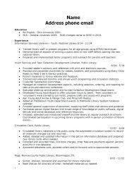 Free Resume Critique Best Of 19 Lovely How To Make A Resume Free