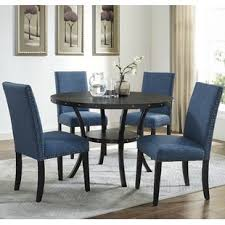 round dining room sets for 4. Save To Idea Board Round Dining Room Sets For 4 D