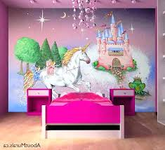princesses wall mural where is the princess wall mural about murals why so princess wall mural