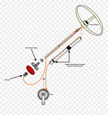 vw beetle horn wiring diagram 1969 Vw Bug Wiring Diagram 69 VW Bug Wiring-Diagram