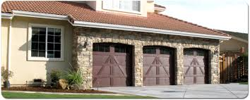 garage door repair boiseGarage Door Repair Boise ID  Garage Door Store Boise