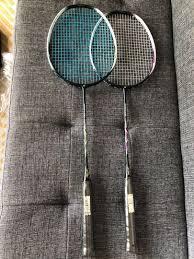 Nanoflare 170 Light Yonex Nanoflare 170 Light Badminton Racket Sports Sports