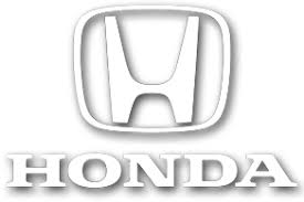 honda logo png white. we have created some fantastic websites for honda dealers in the past make sure you donu0027t miss out logo png white