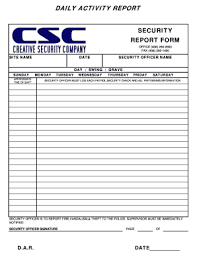 25 Printable Activity Log Template Forms Fillable Samples In Pdf