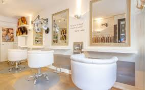 Top 15 Places For Afro Hairdressing In Amsterdam Treatwell