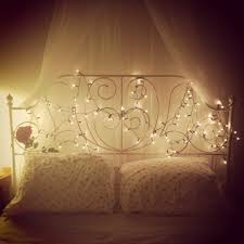 Indoor Star Fairy Lights With Ideas Enchanting For Bedroom Plug In Ikea