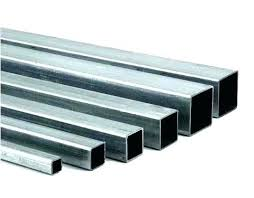 Stainless Steel Square Tube Weight Chart Steel Square Tubing Yazootv Co