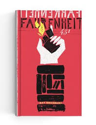 fahrenheit 451 book cover match the best science fiction authors of fahrenheit 451 book cover match