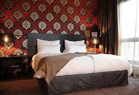 Wallpaper For Bedroom Wallpaper Bedroom