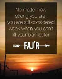 Beautiful Fajr Quotes Best Of Pin By Somia Ahmed On Fajr Pinterest Islam Allah And Islamic Quotes