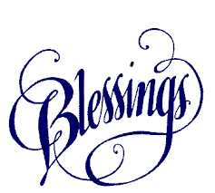 Image result for servant blessings