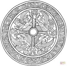 Small Picture Coloring Pages Angel Christmas Coloring Pagespictures Of