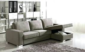 leather sofa apartment therapy couch cover black best sofas size apartments splendid smart