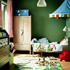 ikea kids bedroom furniture. Ikea Kids Bedroom Furniture Childrens Ideas Image Design Home G